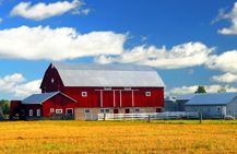 Farm Insurance in Bryan Ohio